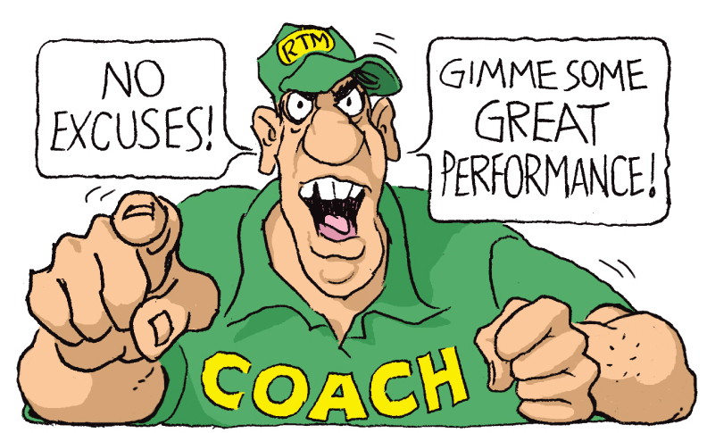 performance-management-cartoon