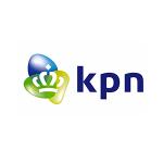 01-KPN_logo